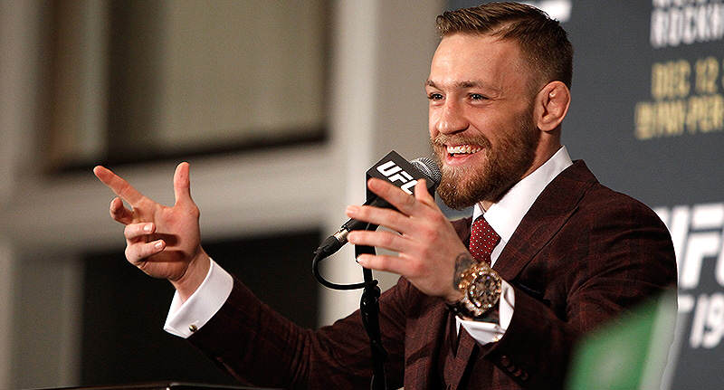 Conor McGregors Earnings Between 2008 and 2013 Will Shock You FaceThumb mcgregor