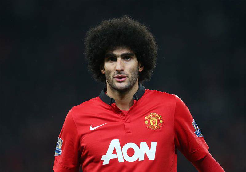 Ten Players Who Are Hated By Their Own Fans Fellaini westhamworld