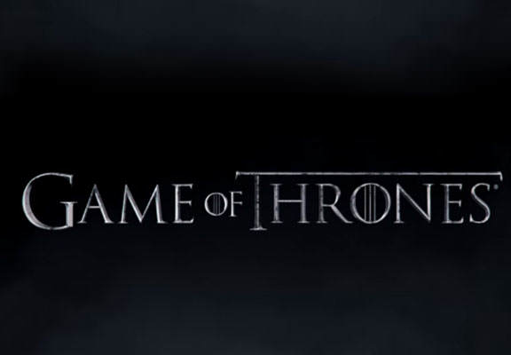 Game Of Thrones Actor Hints At Arrival Of Fan Favourite Major Character GAme of thrones featured 1