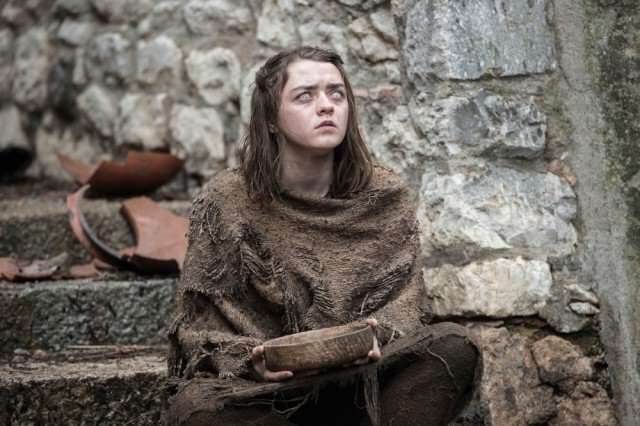Things Look Bleak In Brutal New Game Of Thrones Season Six Trailer GOT MP 090315 0046 640x426