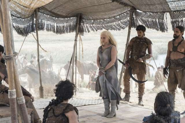 Things Look Bleak In Brutal New Game Of Thrones Season Six Trailer GOT MP 092415 3330 640x426