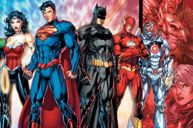 Its Going To Be A Busy Few Years For Superhero Movie Fans GalleryChar 1900x900 JusticeLeague 52ab8e54d0a6f0.42170553 640x426