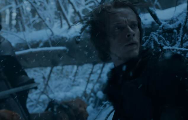 Game of thrones trailer 14