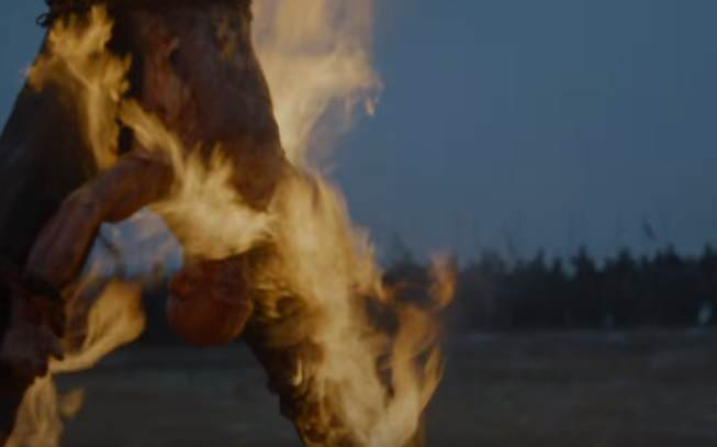 Game of thrones trailer 6