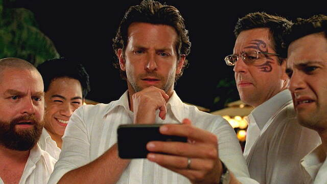 You Can Finally Retract Drunk Texts Before Theyre Read With This App Hangover Watching Phone