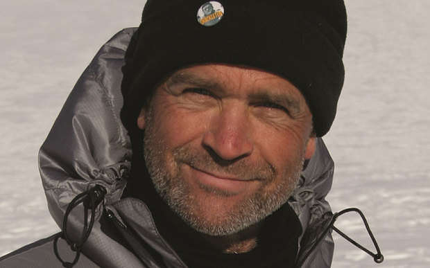 Theres Been A Plot Twist In The Tale Of Boaty McBoatface Henry Worsley 3535661b 1