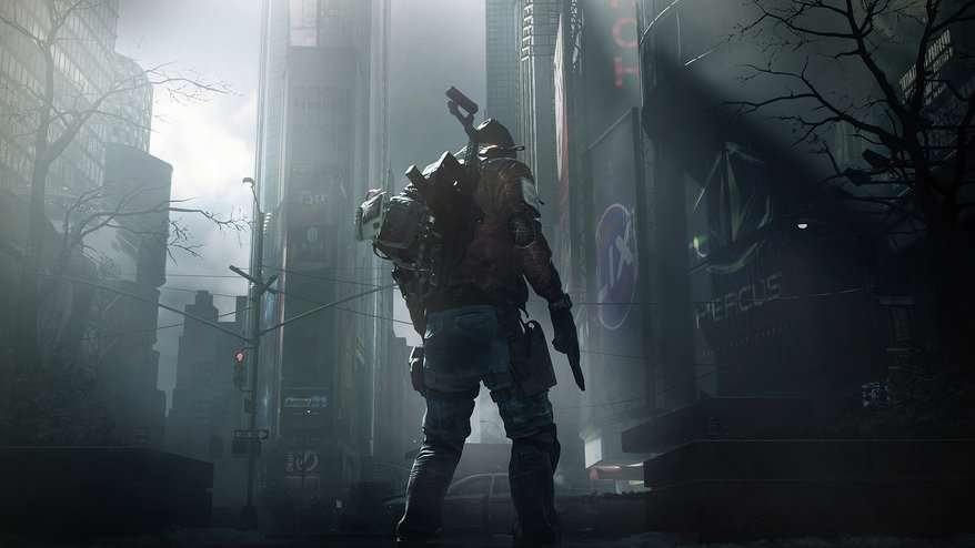 Ubisoft To Roll Out Update For The Division Next Week L1ynyLCrL20n.878x0.Z Z96KYq