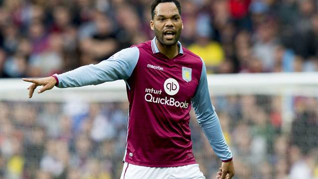 Ten Players Who Are Hated By Their Own Fans Lescott avfc