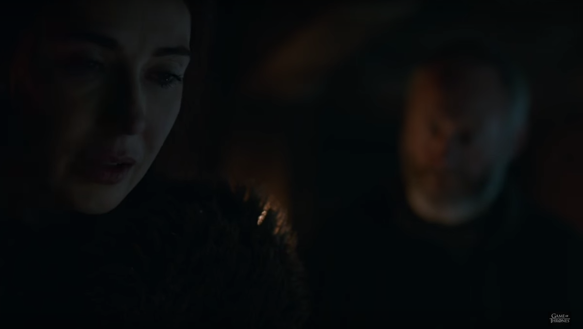 Everything You Need To Know About The Game Of Thrones Season Six Trailer MD 1200x678