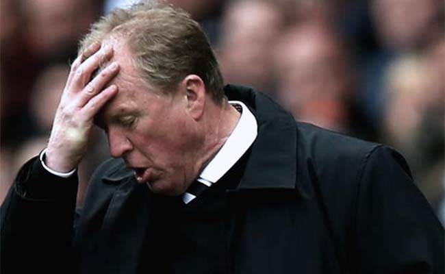 Five Things The Premier League Taught Us This Week McClaren Mag