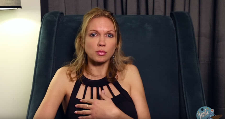 Does Porn Ruin Relationships? Adult Movie Stars Give Their Opinion Rain