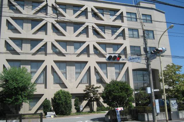 Paedophile Is Granted Right To Have Criminal Record Deleted Saitama District Court Kawagoe Branch 640x426