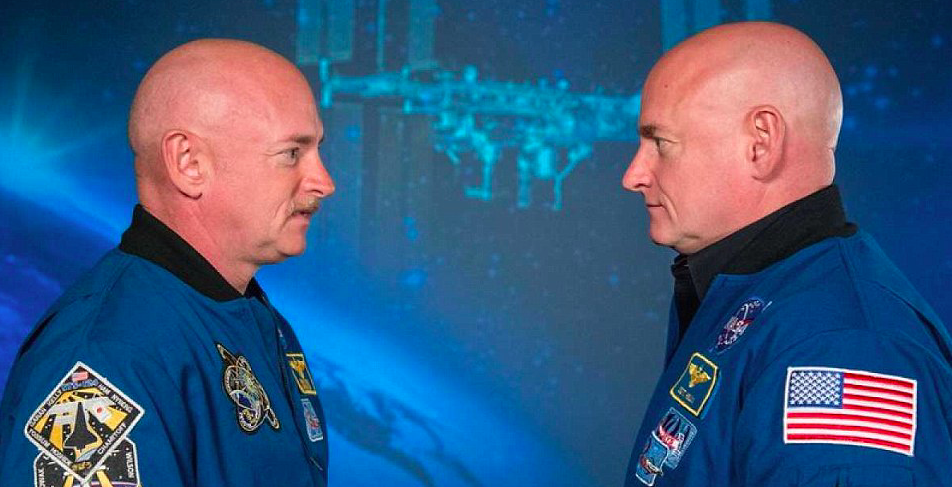 Astronaut Reveals What Its Like To Come Back From Space Screen Shot 2016 03 07 at 14.00.54