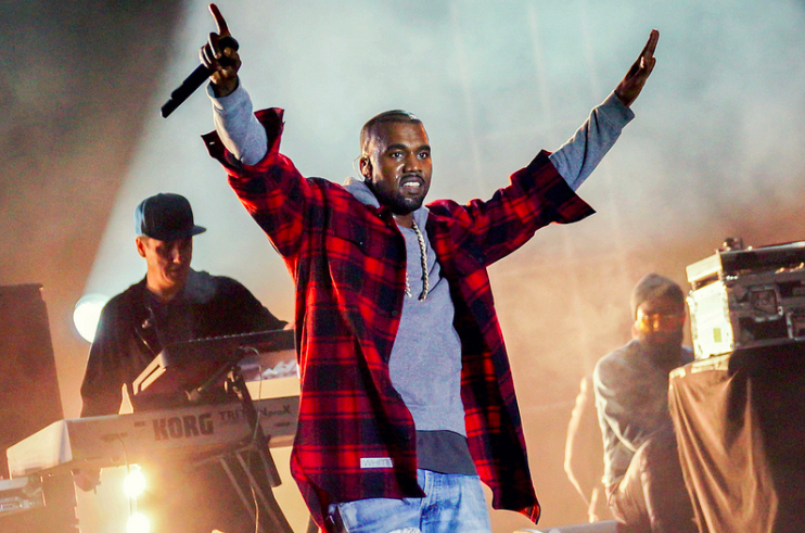 Kanye West Just Said The Last Thing Anyone Expected Him To Screen Shot 2016 03 09 at 12.02.16