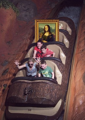 Woman From Angry Splash Mountain Meme Speaks Out Screen Shot 2016 03 11 at 16.14.37