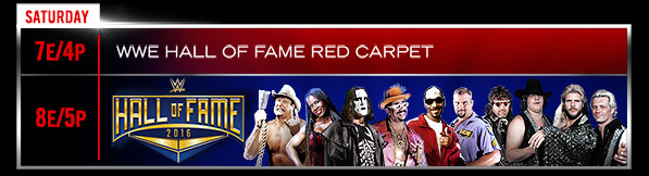 Snoop Dogg Set For Surprise Honour From The WWE Screen Shot 2016 03 28 at 20.54.41