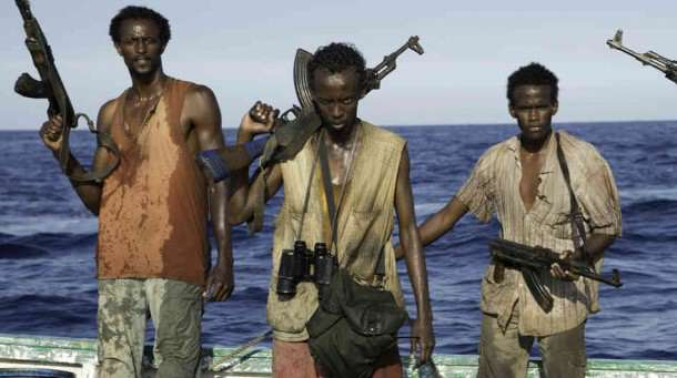 Heres 5 Badass Facts About St. Patrick You Probably Didnt Know Somali Pirates Captain Phillips e1392885471617