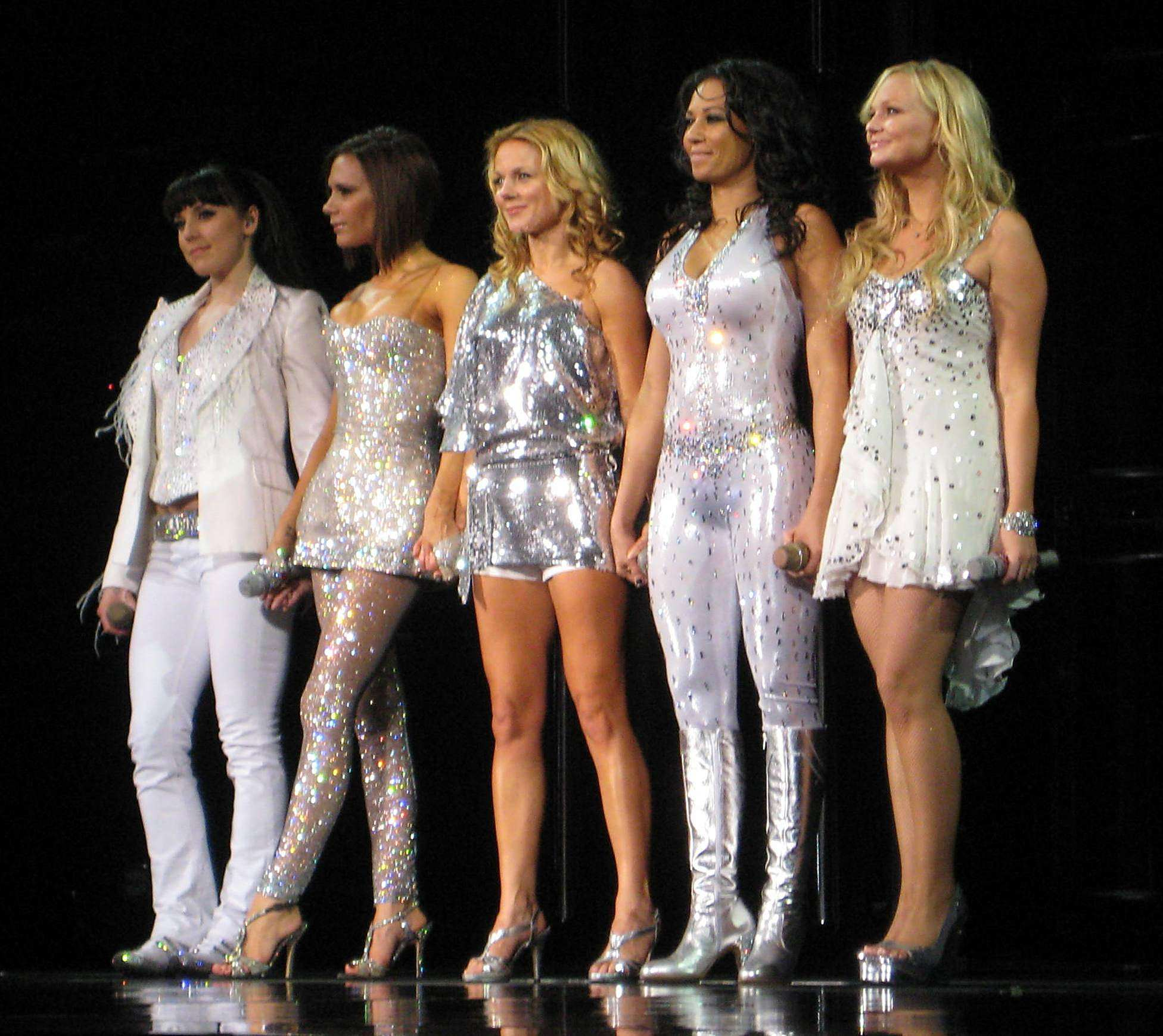 Spice_Girls_in_Toronto,_Ontario