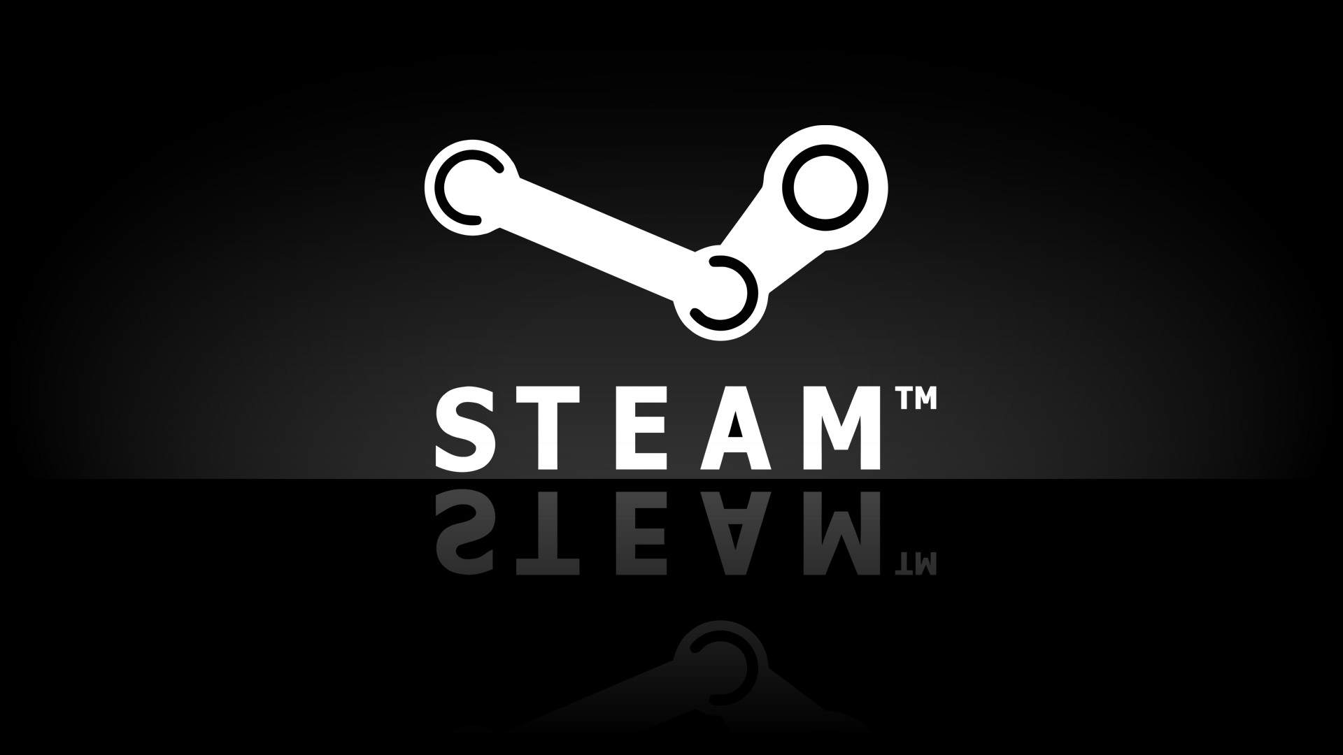 Valve Found Guilty Of Breaching Australian Law With Refund Policy Steam