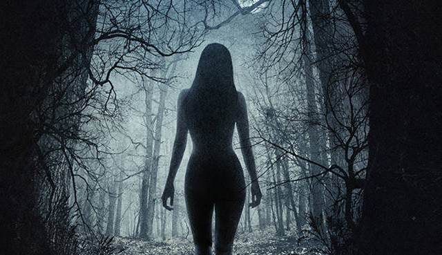 The Witch Is A Truly Horrifying Experience That You Shouldnt See Alone The Witch 645x369 640x369