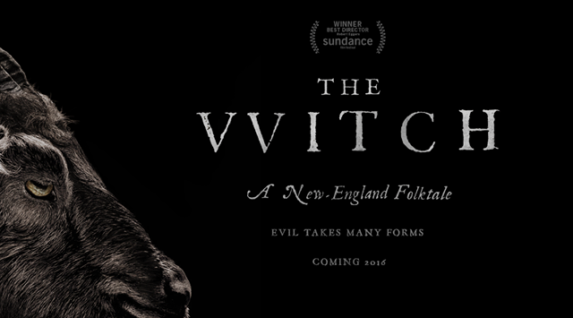The Witch Is A Truly Horrifying Experience That You Shouldnt See Alone The Witch banner 640x355
