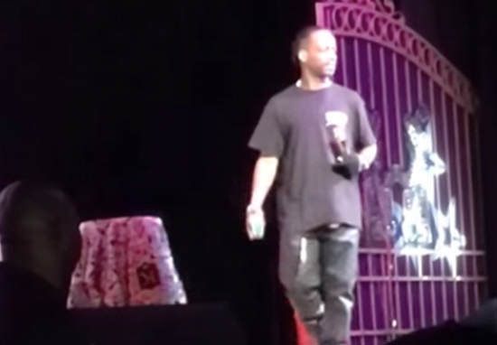 Now Katt Williams Has Turned Fight With Teenager Into Stand Up Routine WEBTHUMBNEW 45