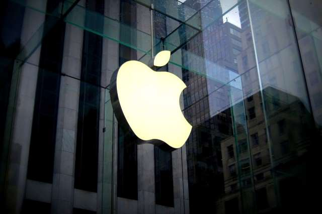 Heres How Much The Apple Car May Cost apple inc 508812 960 720 640x426