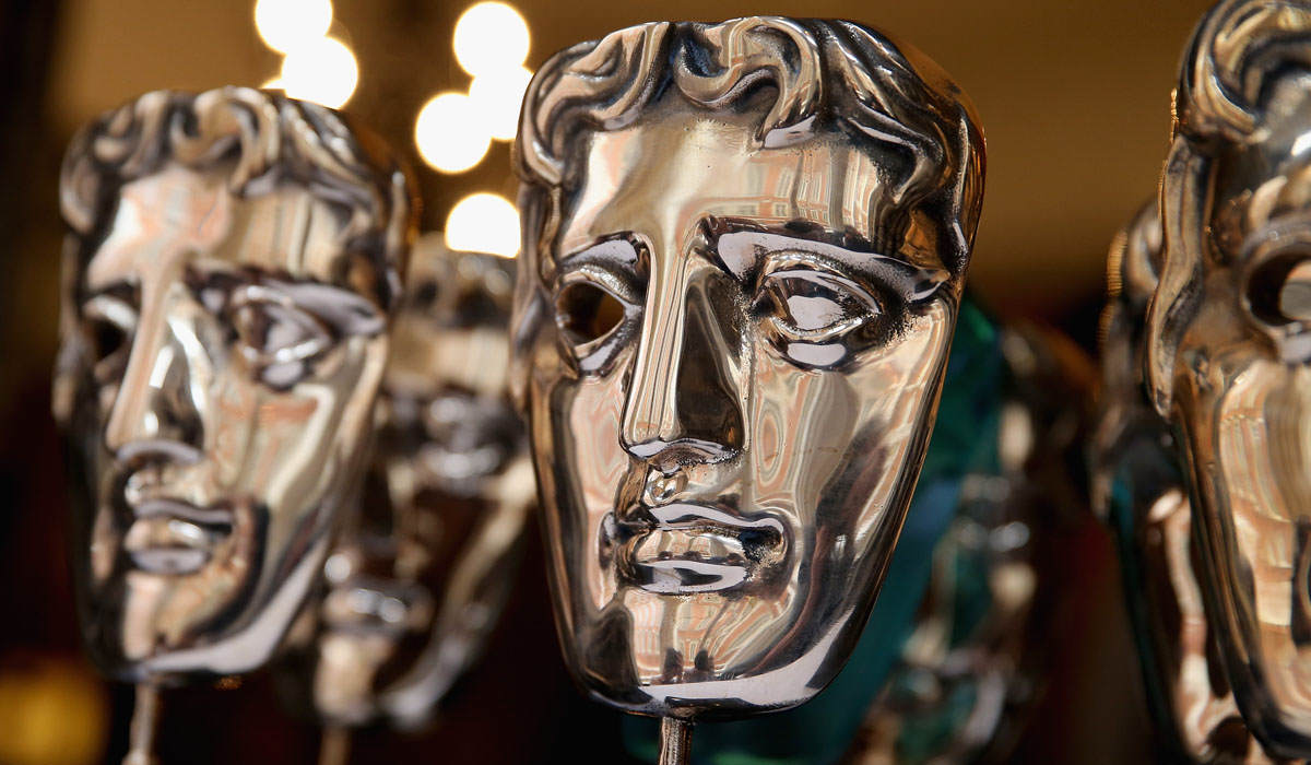 Here Are All The Nominees For This Years BAFTA Game Awards baftas 2015 nominations 2