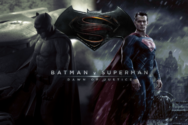 Batman V Superman Is An Utter Disappointment Which Shouldve Been So Much Better batman v superman 640x426