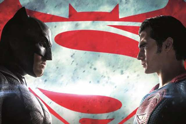 Batman V Superman Is An Utter Disappointment Which Shouldve Been So Much Better batman v superman thumb 640x426