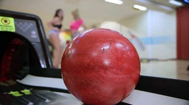 Investigation Launched After Bowling Alley Becomes Adult Movie Location bowl4