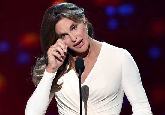 Caitlyn Jenner Tries To Ignite Family Feud After Her Show Gets Terrible Ratings cait web thumb