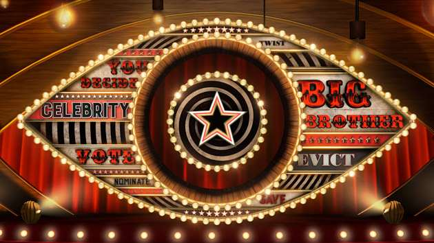One Of 2015s Biggest Viral Sensations Could Be Heading To Big Brother cbb17 eye logo2