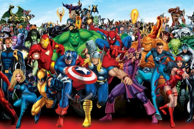 Its Going To Be A Busy Few Years For Superhero Movie Fans d5fe29e34d396526a8caafd55464604d 640x426
