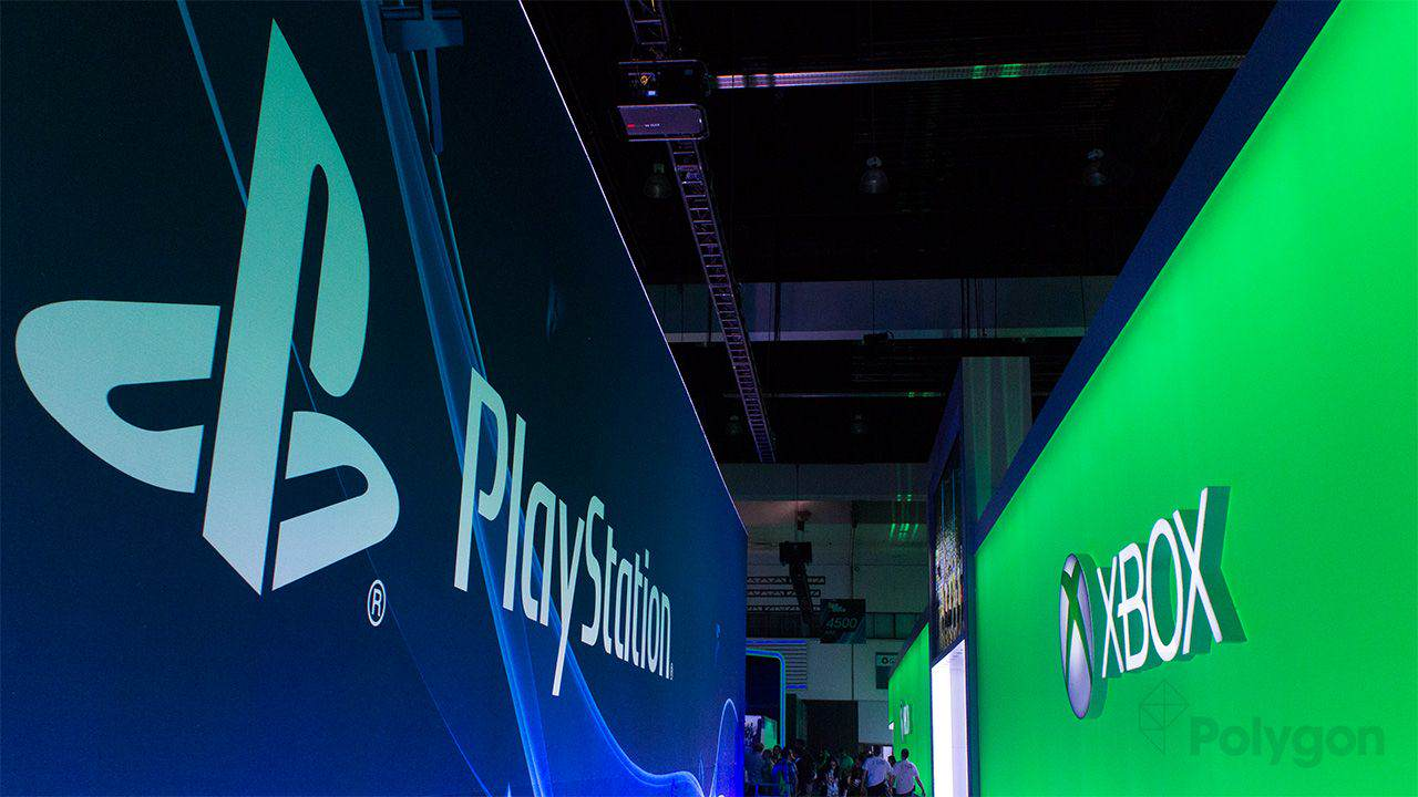 Microsoft Allowing Xbox One Games To Connect With PC, Other Consoles e3 2014 playstation xbox 1280.0.0
