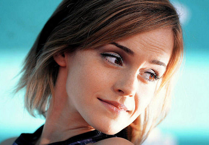 Emma Watson Reveals Perverted Attempts Of Paparazzi To Get Up Skirt Photos em1 1