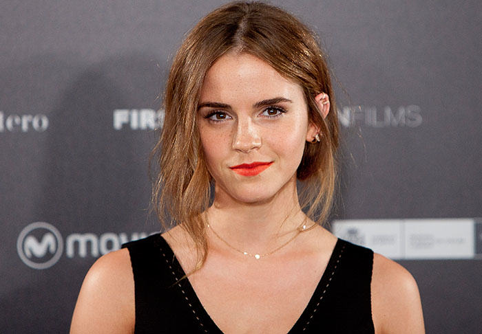 Emma Watson Has A Message For The Haters em1