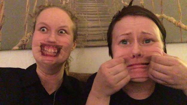 These Pics Prove Faceswap Is The Best Snapchat Update Ever enhanced 11733 1456748661 1
