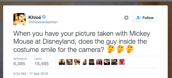Is Khloé Kardashian Stealing Her Tweets From Yahoo Answers? enhanced 6893 1458595716 5