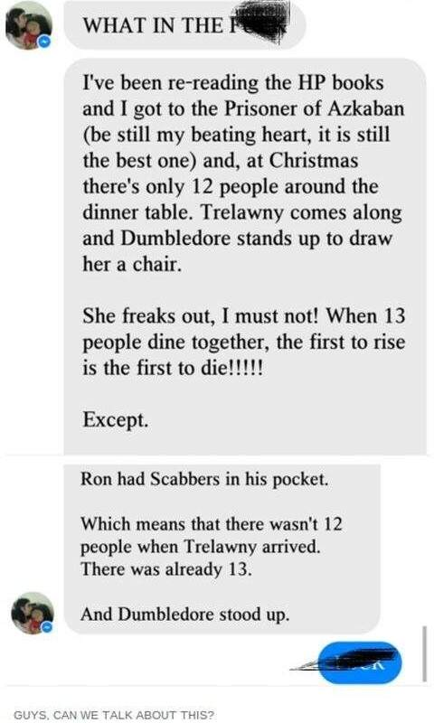 This Harry Potter Fan Theory Reveals Something Big You Probably Missed enhanced 9527 1458842332 2 480x800