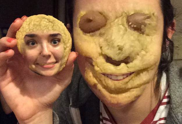 These Pics Prove Faceswap Is The Best Snapchat Update Ever faceswap 1.1 625x426