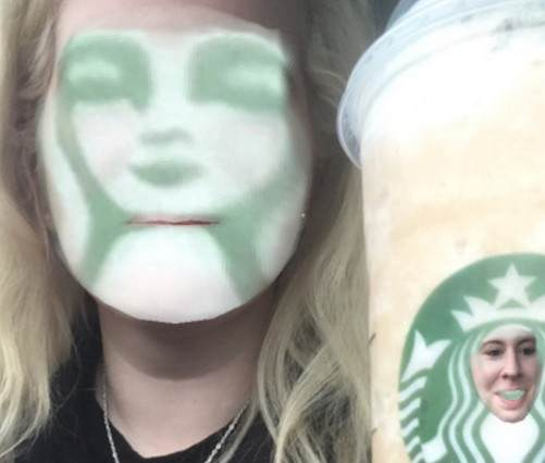 These Pics Prove Faceswap Is The Best Snapchat Update Ever faceswap top 501x426