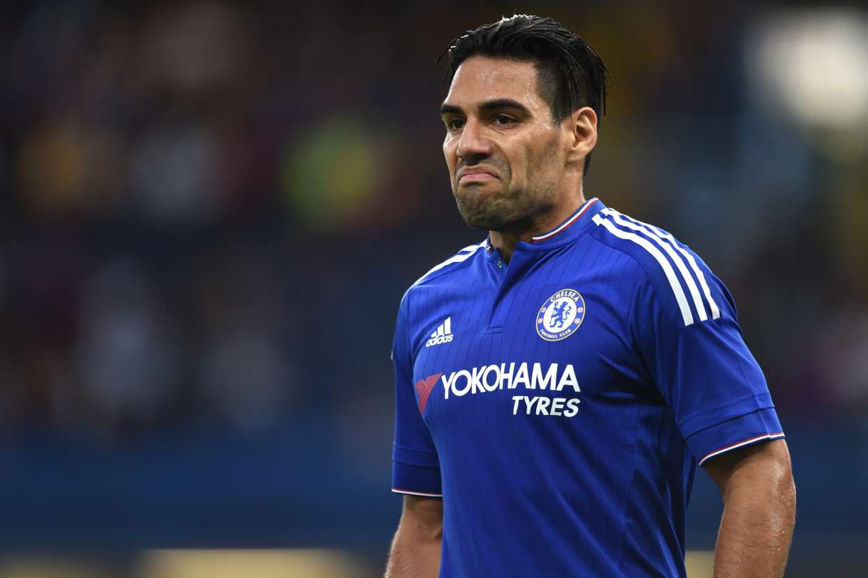 Chelseas Five Worst Signings Of The Season falcao 1010