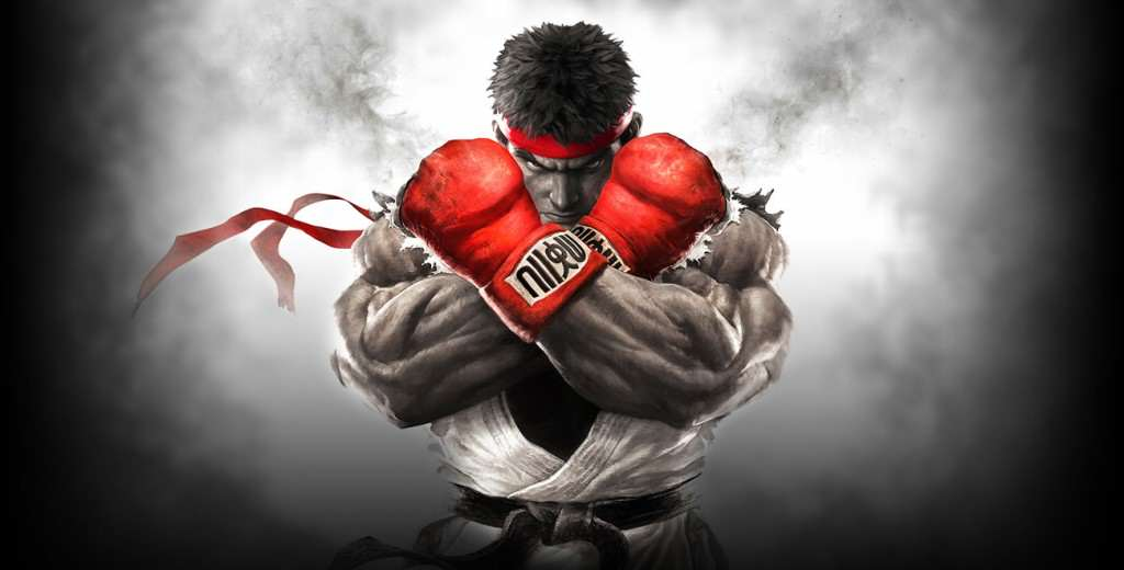 This Real Life Street Fighter Video Is Over The Top Violent Madness featured homepage smoke 1024x520