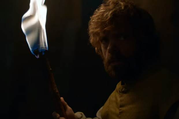 Everything You Need To Know About The Game Of Thrones Season Six Trailer game of thrones trailer 10