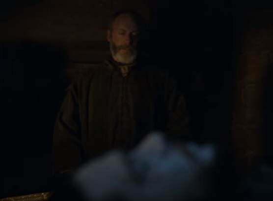 game of thrones trailer 16
