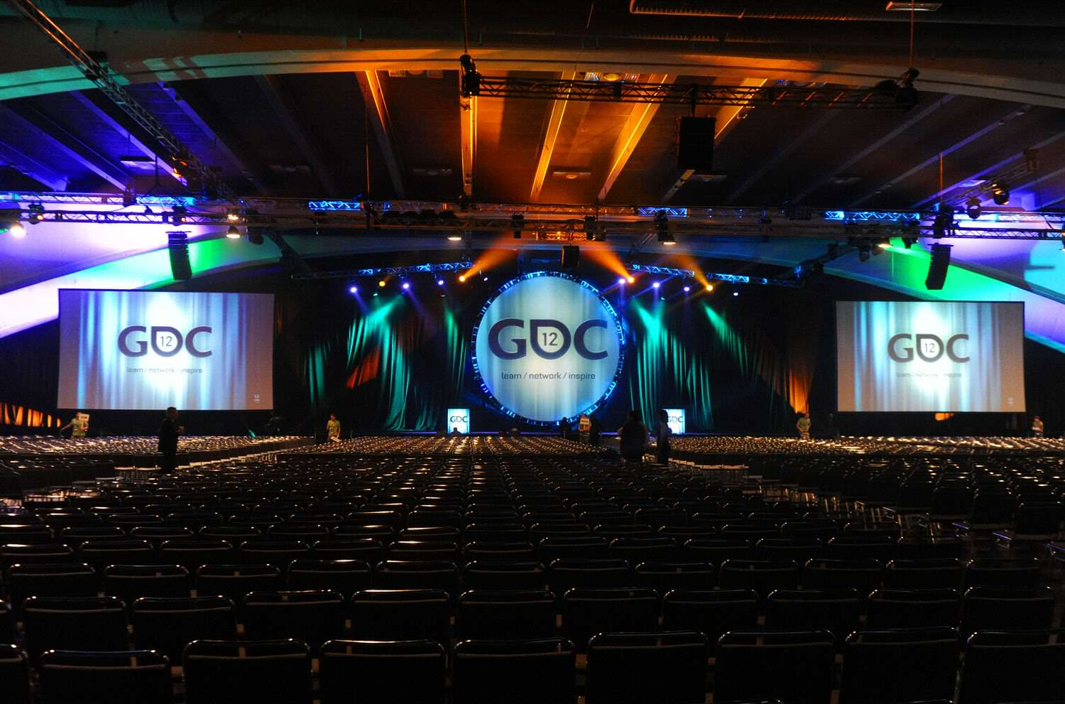 Heres All The Winners And Losers From The GDC Awards 2016 gdc 2012 game awards 342aeae0