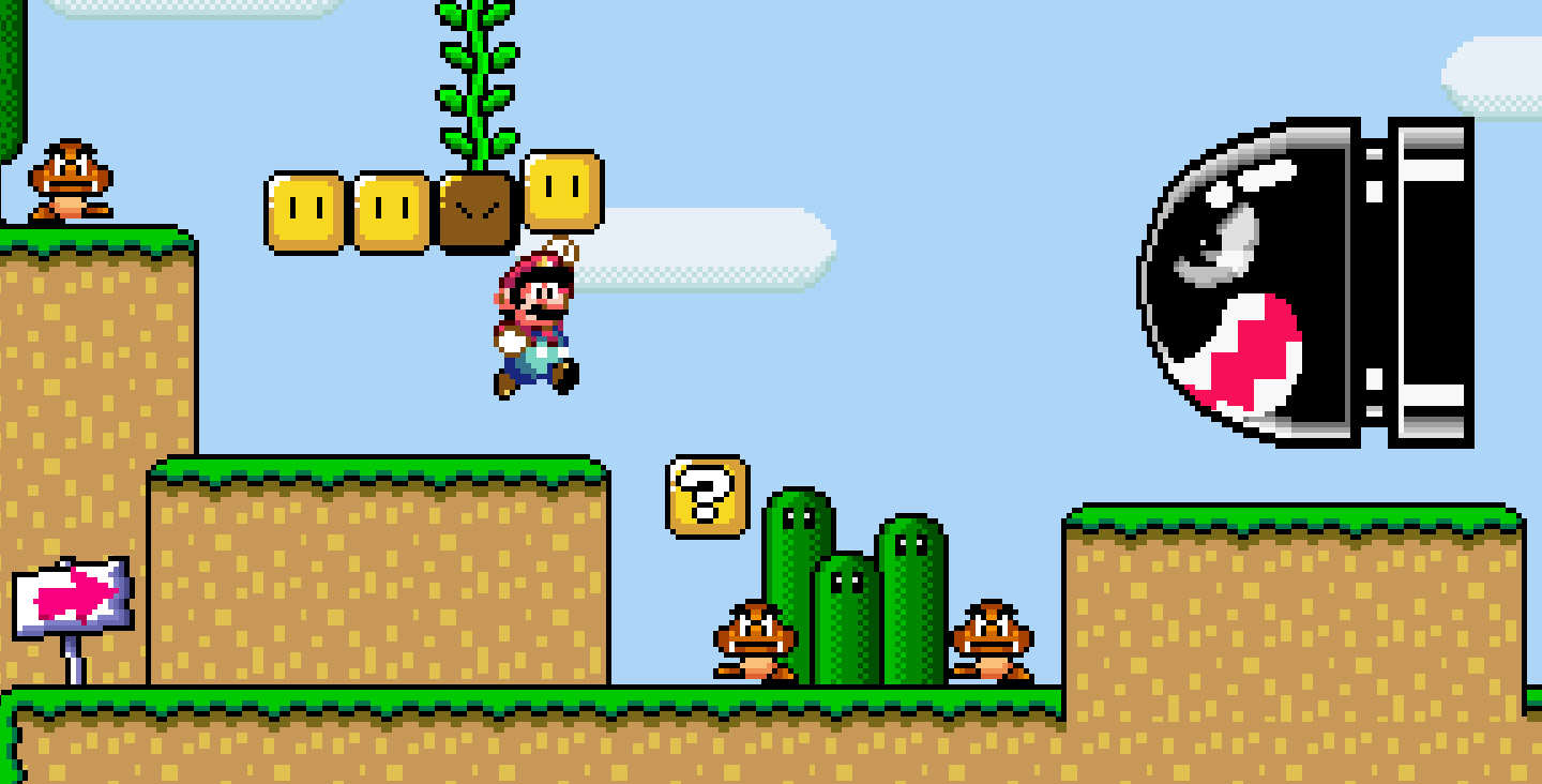 These Classic SNES Games Are Now Available On New 3DS gj0ykbay7cewf84f0sd7