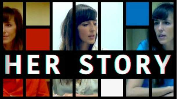 Heres All The Winners And Losers From The GDC Awards 2016 herstorytrailer610