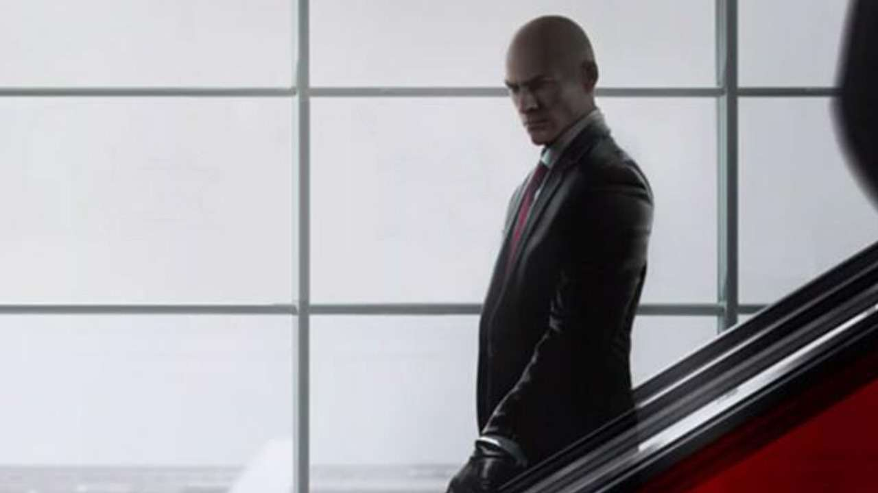 Hitman Intro Pack Offers A Strong Start To The Episodic Series hitman 1280jpg 67c11f 1280w